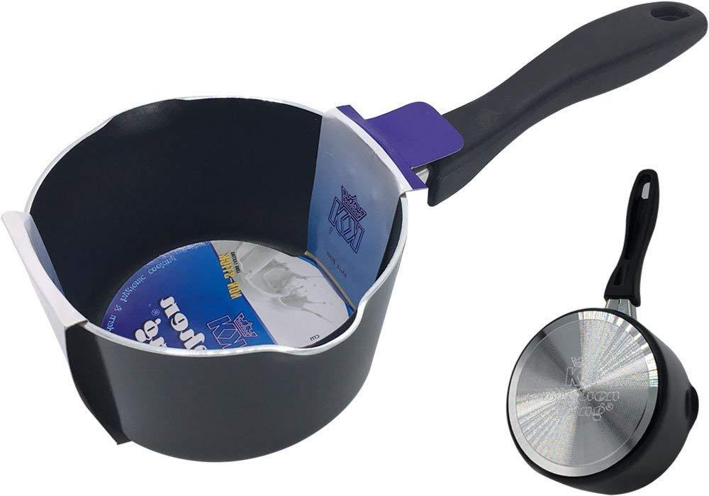 Non Stick Milk Pan